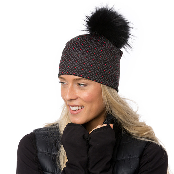 Tuque - Sidonie -...