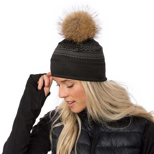 Tuque - Florence -...