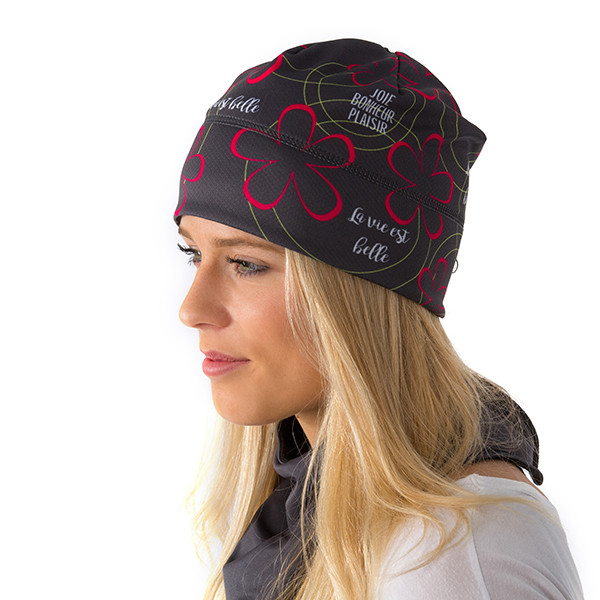 Tuque - Brooklyn Joie...