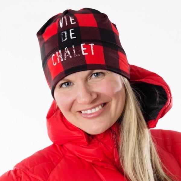 Beanie  - Vie de Chalet -...